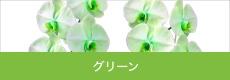胡蝶蘭専門店ギフトフラワー緑